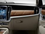 Volvo S90 T8 Twin Engine AWD Momentum วอลโว่ ปี 2017 ภาพที่ 16/20