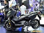 Yamaha TMAX SX ยามาฮ่า ทีแม็ก ปี 2017 ภาพที่ 2/5