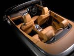 Rolls-Royce Dwan Standard โรลส์-รอยซ์ ดอว์น ปี 2016 ภาพที่ 08/15