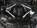 BMW X6 xDrive30d M Sport MY2020 บีเอ็มดับเบิลยู เอ็กซ์6 ปี 2020 ภาพที่ 7/7