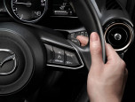 Mazda 2 Sports XD High Plus L AT มาสด้า ปี 2017 ภาพที่ 05/17