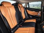 BMW X6 xDrive30d M Sport บีเอ็มดับเบิลยู เอ็กซ์6 ปี 2018 ภาพที่ 07/16