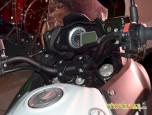 Benelli TNT 600 GT เบเนลลี ทีเอ็นที ปี 2014 ภาพที่ 7/7