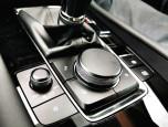 Mazda 3 2.0 S FASTBACK 2019 มาสด้า ปี 2019 ภาพที่ 11/18