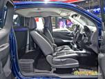 Nissan Navara NP300 King Cab Calibre EL Sportech 6MT นิสสัน นาวาร่า ปี 2015 ภาพที่ 10/14