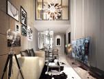 เจอาร์วาย คอนโดมิเนียม (JRY Condominium) ภาพที่ 13/14