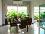 วรารมย์ พรีเมี่ยม วัชรพล-จตุโชติ (Vararom Premium Watcharapol-Chatu Chot) ภาพที่ 11/13