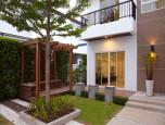 เนอวานา ไอคอน พระราม 9 (บ้านเดี่ยว 2 ชั้น) (Nirvana ICON Rama 9) ภาพที่ 21/23