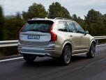 Volvo XC90 D5 AWD Momentum วอลโว่ เอ็กซ์ซี 90 ปี 2020 ภาพที่ 03/20