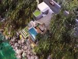 ดิ เอ็มเมอรัล โอเชียน ฟร้อน เรสซิเด้นซ์ (The Emerald Oceanfront Residence) ภาพที่ 1/5