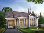 บ้านสวยน้ำใส สุราษฎร์ธานี (Baan Suay Nam Sai Suratthani) ภาพที่ 17/17