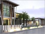 คาซ่าวิลล์ ศรีราชา-สวนเสือ (Casa Ville) ภาพที่ 03/16