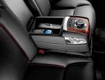 Rolls-Royce Ghost Series II โรลส์-รอยซ์ โกสต์ ปี 2014 ภาพที่ 12/12