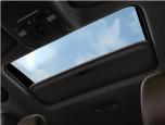 Mazda CX-8 2.5 S SKYACTIV-G 7 Seat มาสด้า ปี 2019 ภาพที่ 03/20