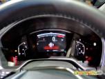 Honda CR-V 1.6 EL i-DTEC 4WD ฮอนด้า ซีอาร์-วี ปี 2017 ภาพที่ 15/20