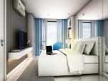 แอคควา คอนโดมิเนียม (ACQUA Condominium) ภาพที่ 18/23