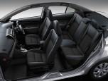โตโยต้า Toyota Vios 1.5 J M/T วีออส ปี 2013 ภาพที่ 10/16