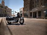 Harley-Davidson Softail Heritage Classic 114 MY2019 ฮาร์ลีย์-เดวิดสัน ซอฟเทล ปี 2019 ภาพที่ 4/4