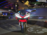 Honda CBR 150R ABS MY19 ฮอนด้า ซีบีอาร์ ปี 2019 ภาพที่ 19/20