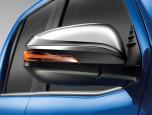 Toyota Revo Double Cab 4x4 2.4E Plus โตโยต้า รีโว่ ปี 2018 ภาพที่ 03/14