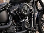 Harley-Davidson Softail Street Bob MY20 ฮาร์ลีย์-เดวิดสัน ซอฟเทล ปี 2020 ภาพที่ 12/18