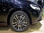Volvo V40 T4 Momentum วอลโว่ วี40 ปี 2017 ภาพที่ 08/17