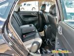 Nissan Sylphy 1.6 DIG Turbo นิสสัน ซีลฟี่ ปี 2015 ภาพที่ 16/20