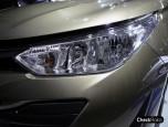 Toyota Yaris ATIV 1.2 J ECO โตโยต้า ยาริส ปี 2017 ภาพที่ 08/14