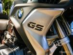 BMW R 1250 GS Limited Edition บีเอ็มดับเบิลยู อาร์ ปี 2019 ภาพที่ 6/8