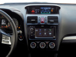 ซูบารุ Subaru XV 2.0i Premium เอ็กวี ปี 2012 ภาพที่ 09/16