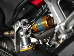 Ducati Streetfighter V4S ดูคาติ สตรีตไฟเตอร์ ปี 2019 ภาพที่ 07/10