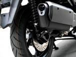 Yamaha XMAX 300 ยามาฮ่า ปี 2017 ภาพที่ 08/12