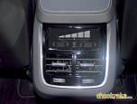 Volvo XC90 D5 AWD Momentum วอลโว่ เอ็กซ์ซี 90 ปี 2020 ภาพที่ 15/20