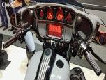 Harley-Davidson CVO Street Glide MY2019 ฮาร์ลีย์-เดวิดสัน ปี 2019 ภาพที่ 11/12