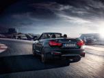 BMW M4 Convertible Edition 30 Years บีเอ็มดับเบิลยู เอ็ม 4 ปี 2018 ภาพที่ 03/12