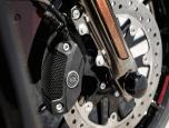 Harley-Davidson CVO Street Glide MY2019 ฮาร์ลีย์-เดวิดสัน ปี 2019 ภาพที่ 6/6