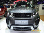 Land Rover Range Rover Evoque 2.0 Ingenium Diesel HSE แลนด์โรเวอร์ เรนจ์โรเวอร์อีโวค ปี 2015 ภาพที่ 10/20