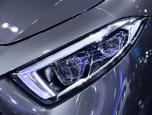 Mercedes-benz AMG CLS 53 4MATIC+ เมอร์เซเดส-เบนซ์ เอเอ็มจี ปี 2018 ภาพที่ 4/8