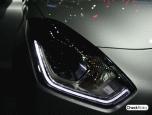 Suzuki Swift GLX-Navi CVT MY18 ซูซูกิ สวิฟท์ ปี 2018 ภาพที่ 09/14