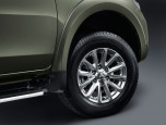 Mitsubishi Triton Plus Double Cab 2.4 MIVEC GLS-Ltd. M/T มิตซูบิชิ ไทรทัน ปี 2017 ภาพที่ 05/20
