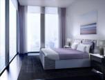 เดอะ ริทซ์-คาร์ลตัน เรสซิเดนเซส บางกอก (The Ritz-Carlton Residences, Bangkok) ภาพที่ 22/25