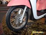 Honda Scoopy i Vivid Me 2014 ACF110SFF (TH) ฮอนด้า สกู้ปปี้ไอ ปี 2014 ภาพที่ 09/11