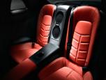 Nissan GT-R Premium Edition นิสสัน GT-R ปี 2018 ภาพที่ 07/10