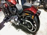 Harley-Davidson Softail Breakout ฮาร์ลีย์-เดวิดสัน ซอฟเทล ปี 2018 ภาพที่ 6/9