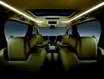 Toyota Alphard 2.5 Hybrid โตโยต้า อัลฟาร์ด ปี 2015 ภาพที่ 07/20