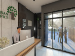 เจ ดับบลิว เออร์เบิน โฮมออฟฟิศ สรงประภา - ดอนเมือง (JW Urban Home Office Songprapa - Donmuang) ภาพที่ 09/15