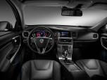 Volvo S60 T5 วอลโว่ เอส60 ปี 2014 ภาพที่ 08/16