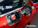 Mercedes-benz CLS-Class CLS250 D Shooting Brake AMG Premium เมอร์เซเดส-เบนซ์ ซีแอลเอส-คลาส ปี 2014 ภาพที่ 16/18