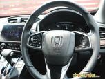 Honda CR-V 2.4 S 2WD 5 Seat ฮอนด้า ซีอาร์-วี ปี 2019 ภาพที่ 11/20