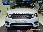 Land Rover Range Rover Sport SDV6 Hybrid HSE Dynamic Pack แลนด์โรเวอร์ เรนจ์โรเวอร์สปอร์ต ปี 2015 ภาพที่ 12/16